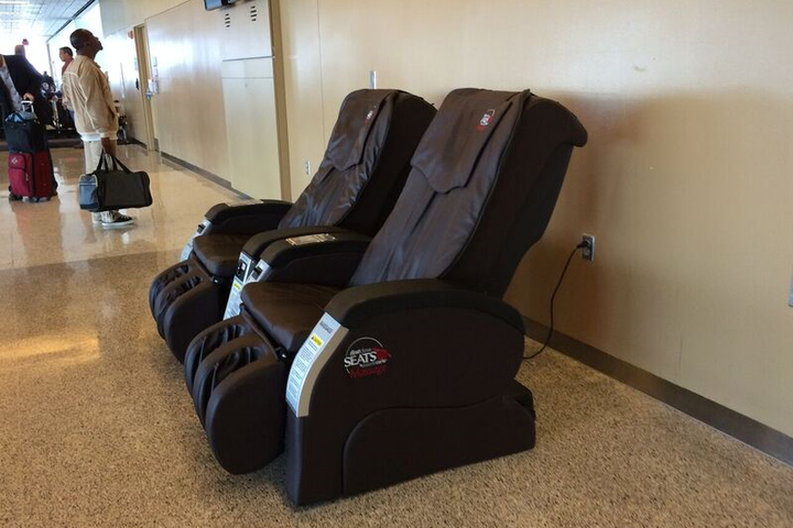 massage_chairs_2015.png