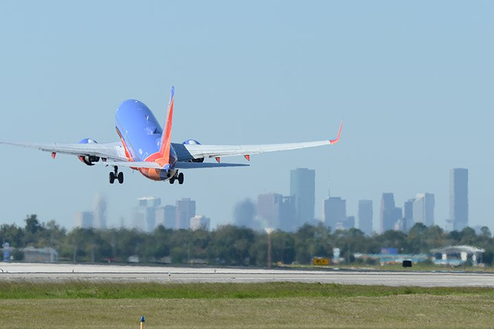 hou destinations houston airport system rh fly2houston com