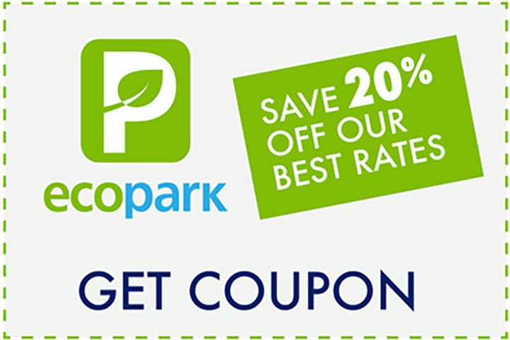 IAH_Parking_ecopark-buttons_ecopark-coupon-5-30-17.jpg
