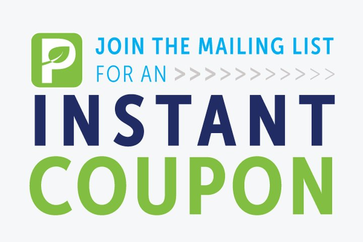 ecopark-coupon-promo.png
