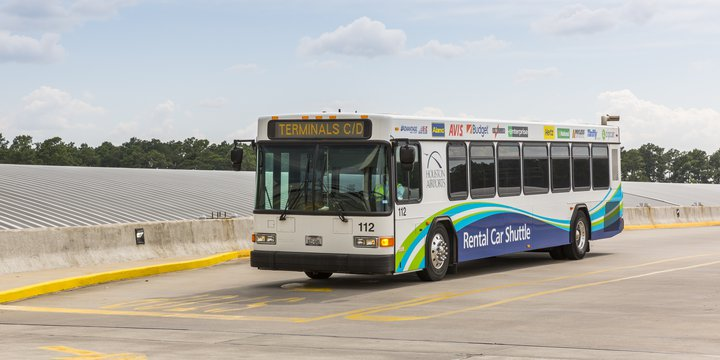 IAH-Ground-Transportation-Rental-Car-Shuttle-9299_170620_062317.jpg