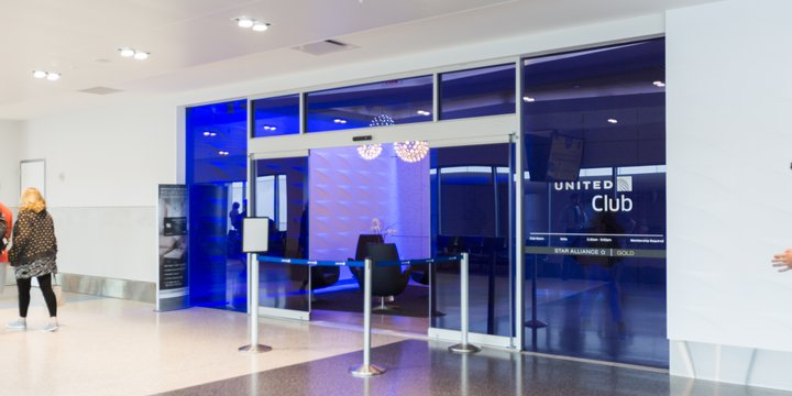 iah-relax-club_rooms-ua_club_new_entrance_open-201706.jpg