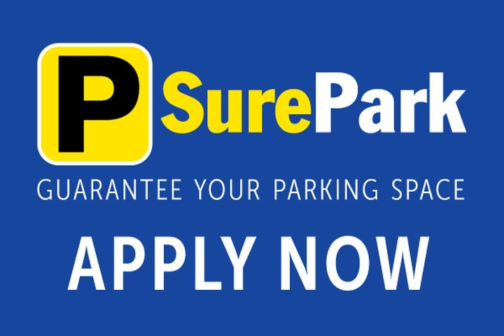 surepark-apply-now-promo.png