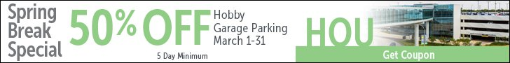 Hobby Garages Coupon