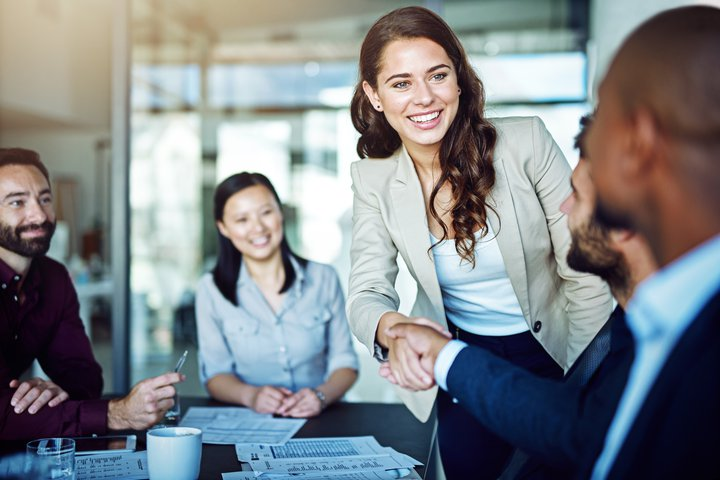 Biz - Opportunities - Professionals at the Table2.jpg