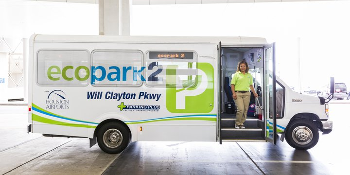 IAH-Ground Transportation-Shuttle and Buses-Off-Airport Parking-ecopark2 Shuttle-1706.jpg