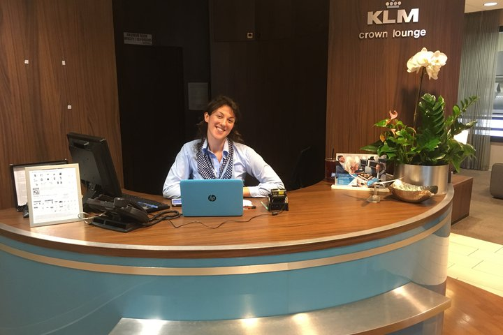KL Lounge front desk with employee big.jpg