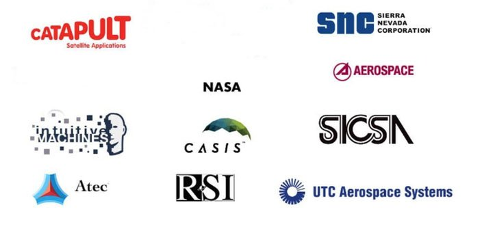 spaceport_partners.jpg__720x360_q85_crop_subsampling-2_upscale copy-EDITED OUT.jpg