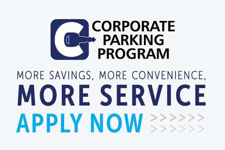 corporate-parking-promo.png