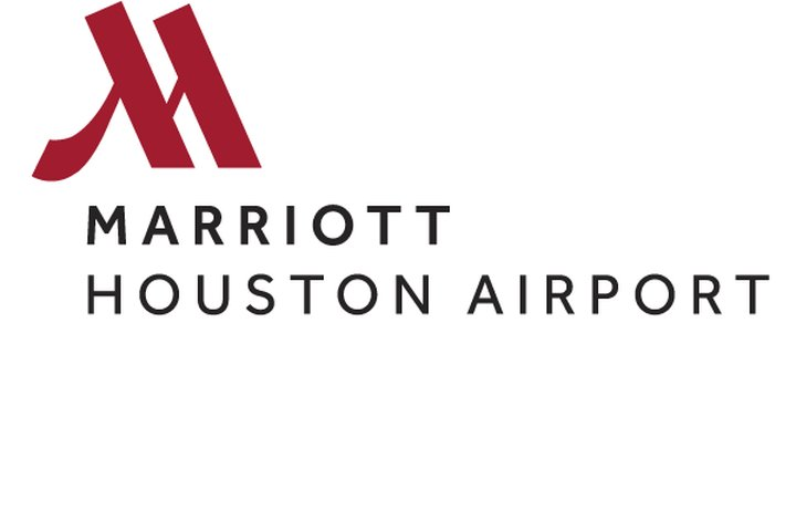 IAH-Houston Airport Marriott-Hotel-Logo-1604.png