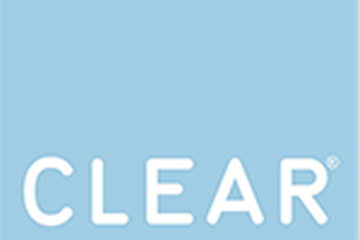 clear-logo copy2.png